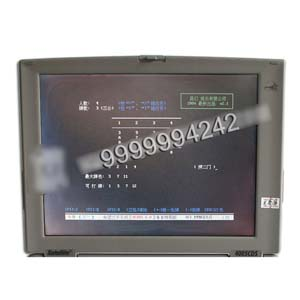 Grey Plastic Professional Card Cheat Computer, Casino Gambling Devices