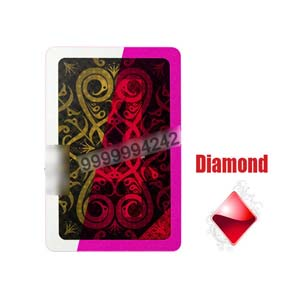 Magic Tricks Copag Club Marked Poker Cards Cheating In The Poker Game